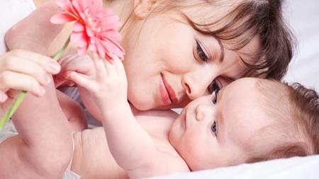 産後の子宮収縮の終わりについて