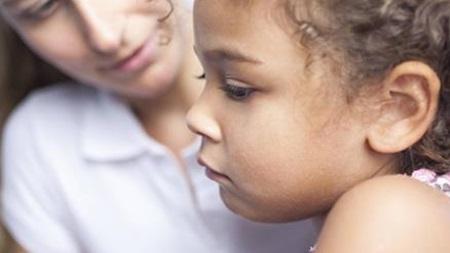 3歳 自閉症 特徴