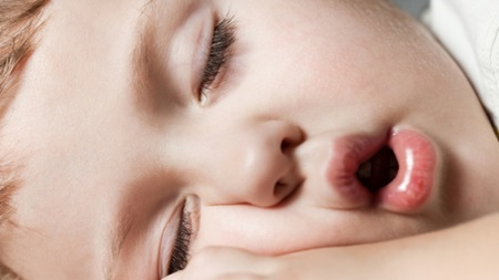 3歳 睡眠時間 昼寝 昼寝時間