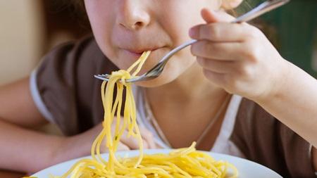 3歳 食べない 体重増えない 偏食 肥満