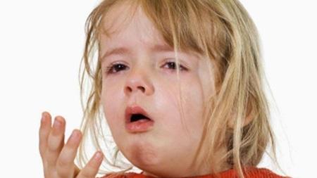 肺炎について