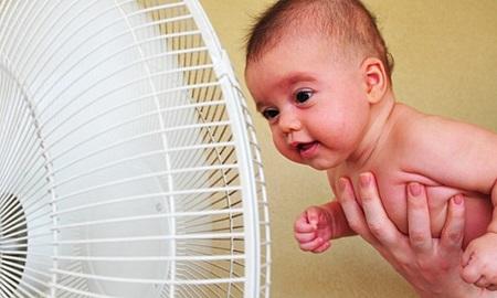 気温 温度調整をしよう