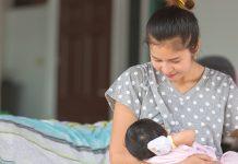 頻回授乳について知っておきたいこと とは? いつまで時間は 間隔は 量は