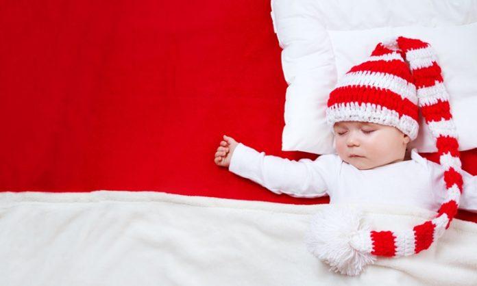 赤ちゃんの布団(ベビー布団)について知っておきたいこと 選び方 注意点 必要・不必要な意見