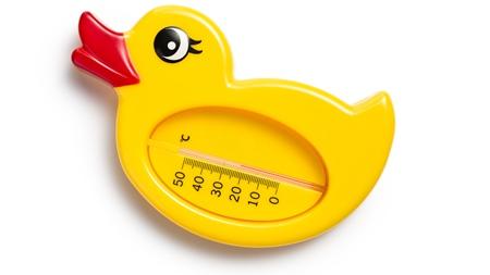 水温計 湯温度計