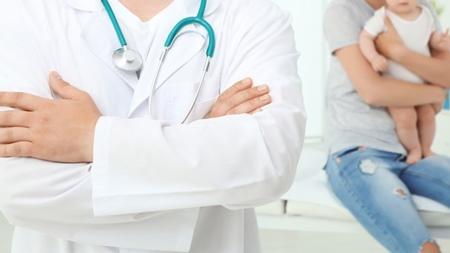 すぐさま病院に行ったほうがいい場合とは?