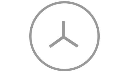 スリーカット(Y字型)