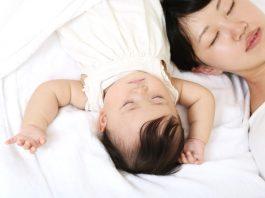 子育ての悩み(乳児・幼児)のさまざまな意見や解決方法などで知っておきたいこと