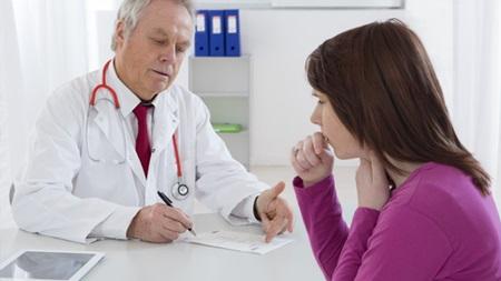 風邪薬の服用について