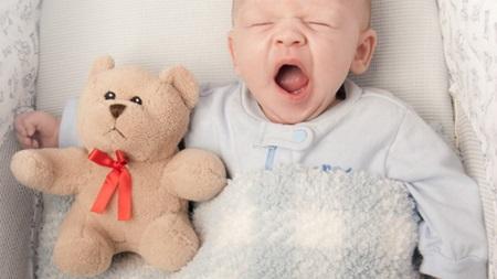 睡眠環境を改善でぐっすり