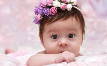 子連れ結婚式のマナーは?赤ちゃん連れでの結婚式について知っておきたいこと
