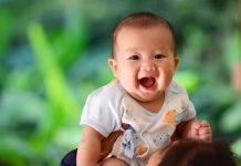 赤ちゃんの首がくさい・赤いときに知っておきたいこと