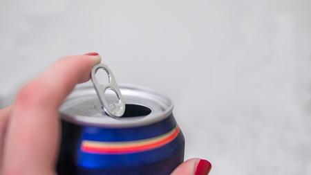 アルコールを飲む回数について