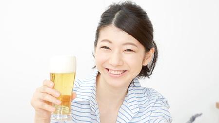 大人の「節度ある適度な飲酒」とは?