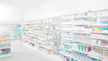市販薬で様子を見る