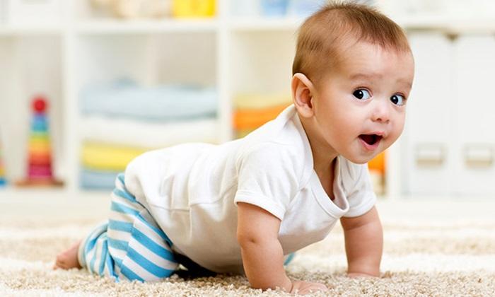 「赤ちゃん」の画像検索結果