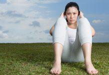 産後に腹筋運動をするときに知っておきたいこと いいの悪いの いつから 方法 注意点