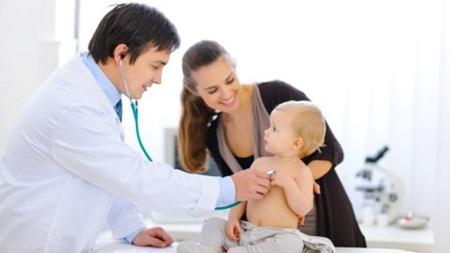 1歳半(1歳6ヶ月) 1歳半健診