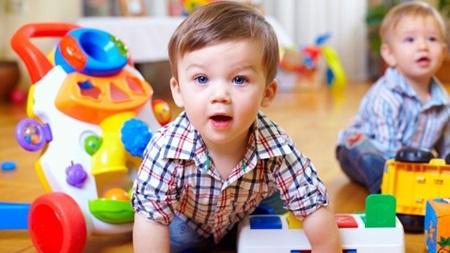 1歳半(1歳6ヶ月) 歩かない