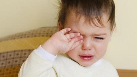 1歳半(1歳6ヶ月) 寝ない 夜泣き 夜中 起きる