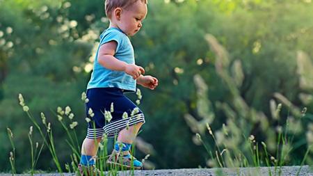 1歳半(1歳6ヶ月) 発達 発育