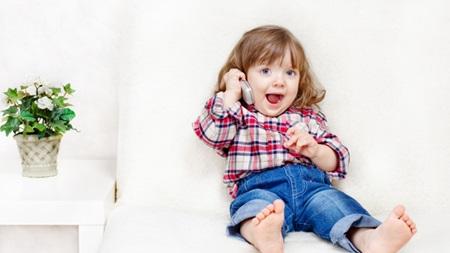 1歳半(1歳6ヶ月) 言葉のトレーニング
