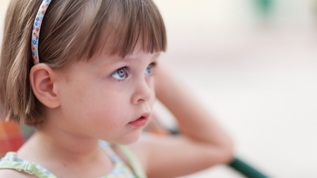 1歳半(1歳6ヶ月) セットバック現象 自閉症