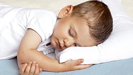 1歳半(1歳6ヶ月) 睡眠時間 昼寝 昼寝時間