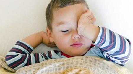 1歳7ヶ月 睡眠時間 昼寝 昼寝時間