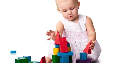 1歳7ヶ月 遊び おもちゃ