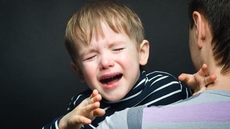 1歳7ヶ月 寝ない 夜泣き 夜中起きる