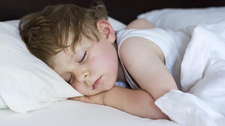 1歳9ヶ月 睡眠時間 昼寝 昼寝時間