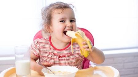1歳10ヶ月 離乳食 食事 量